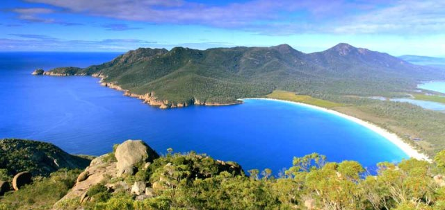 Tasmanien-GettyImages-113824008_super